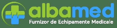 Alba Medical